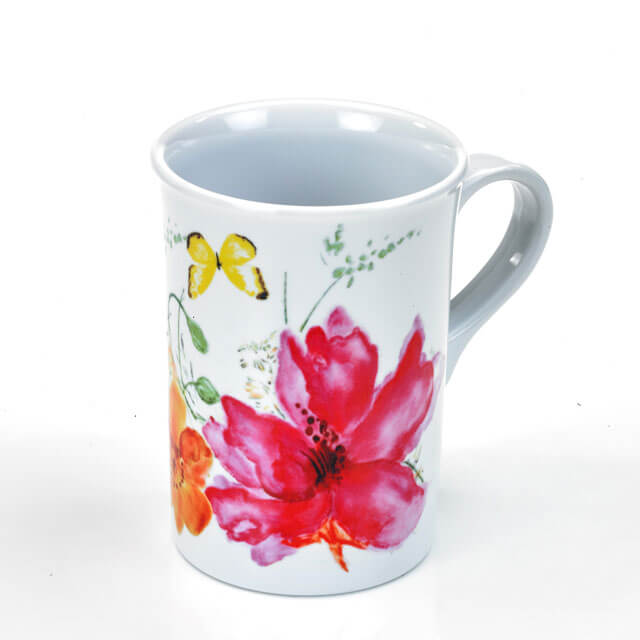 MM-AA0069 Cup with Handle