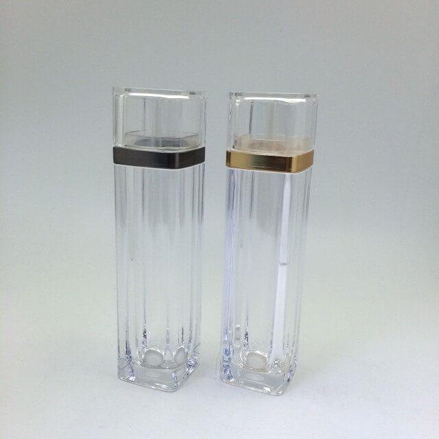 DY-98 Squarish Oil And Vinegar Bottle