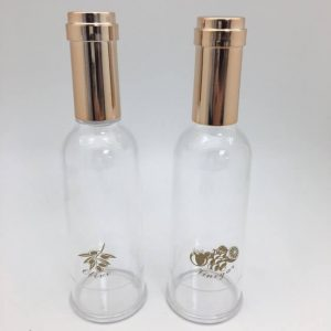 HK-429 Oil Bottle And Vinegar Bottle