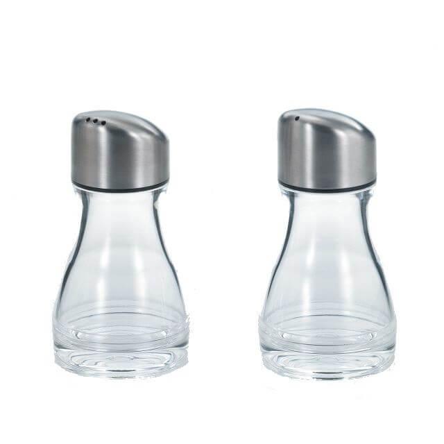 ST-01-1 Set Pepper Shaker, Salt Shaker