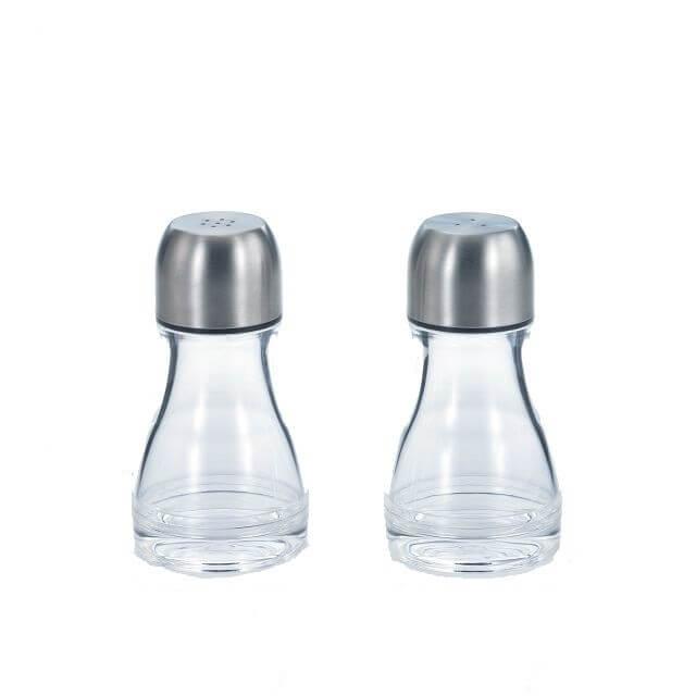 ST-01 Set Pepper Shaker, Salt Shaker