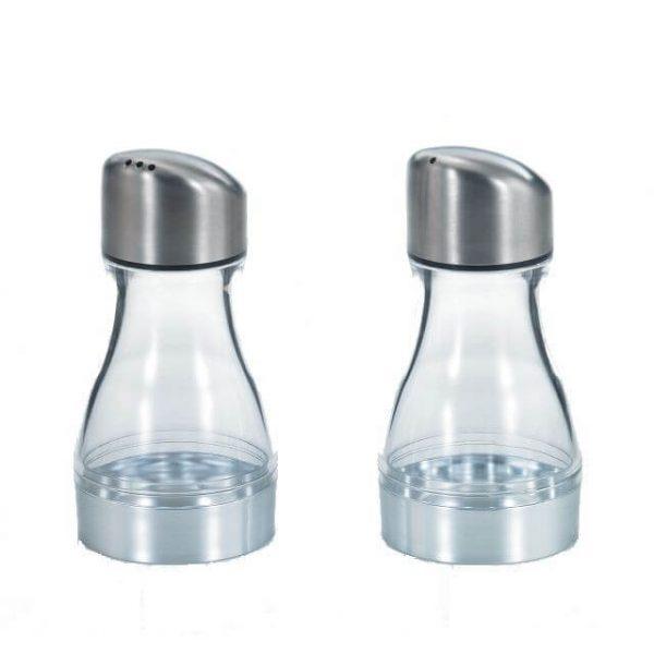 ST-03-1 Set Pepper Shaker, Salt Shaker