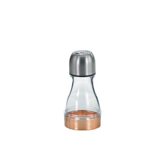 ST-04 Set Adjustable Shaker