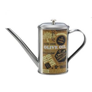OV-7202 Oil Can