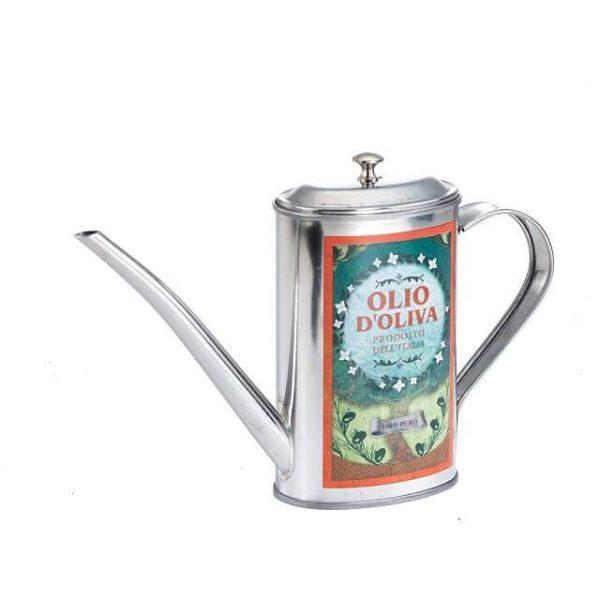 OV-720H Oil Can