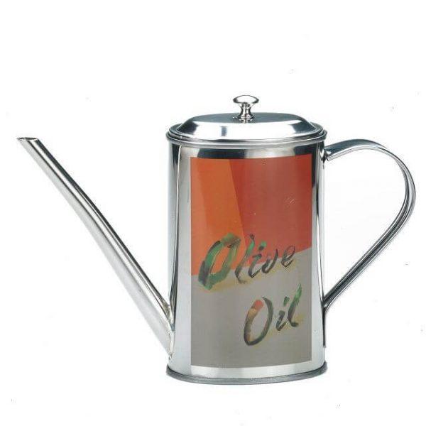 OV-720U Oil Can