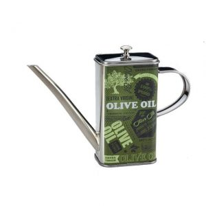 OV-7301 Oil Can
