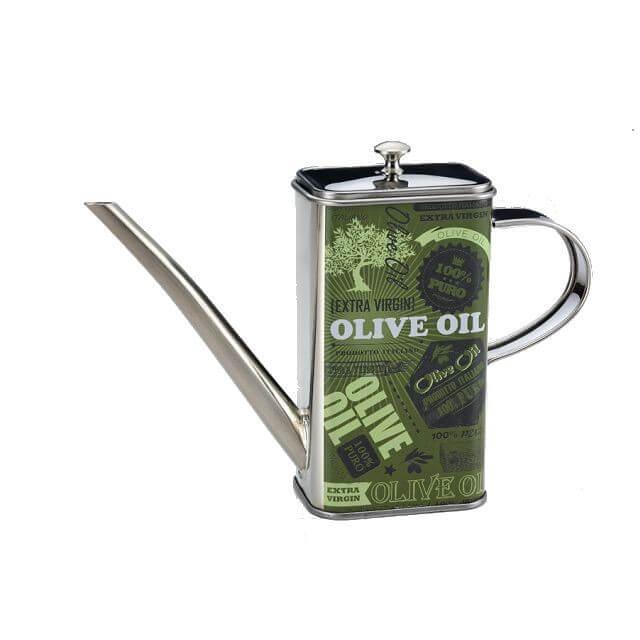 OV-7301 Oil Can