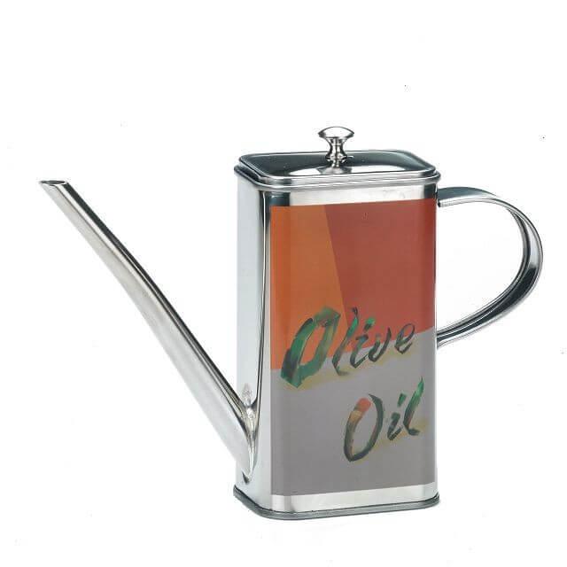 OV-730U Oil Can