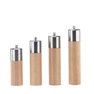 SW-02BH Pepper Mill