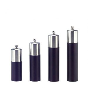 SW-02BR Pepper Mill