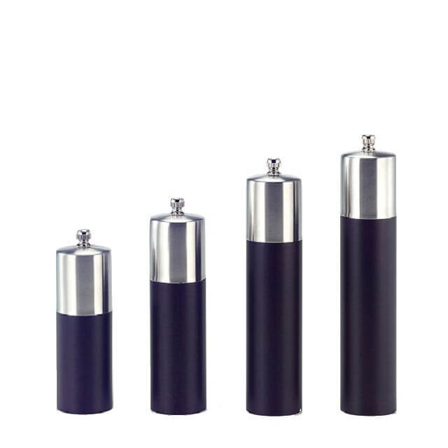 SW-03BR Pepper Mill