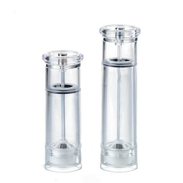 HKB-39 Pepper Mill