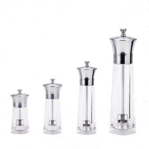 WD2 Pepper Mill CPT