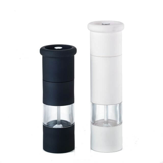 HKB-39 Pepper Mill CF