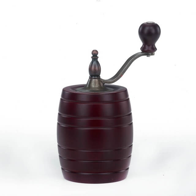 HL-11 Pepper Mill
