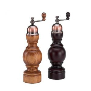 HL-46 Pepper Mill