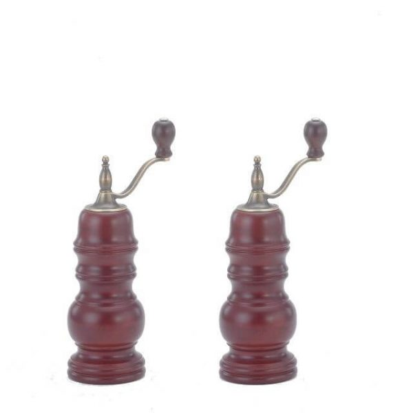 HL-53 Pepper Mill