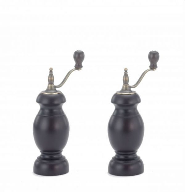 HL-55 Pepper Mill
