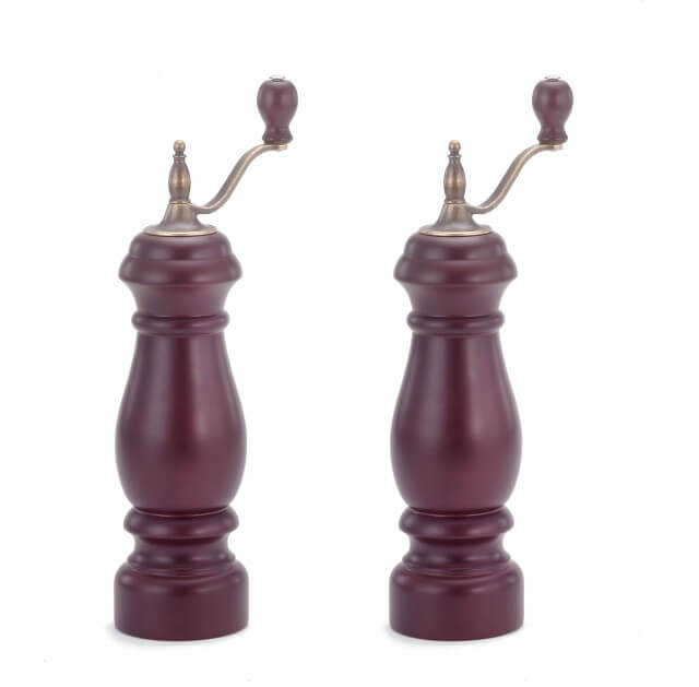 HL-56 Pepper Mill