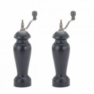 HL-57 Pepper Mill
