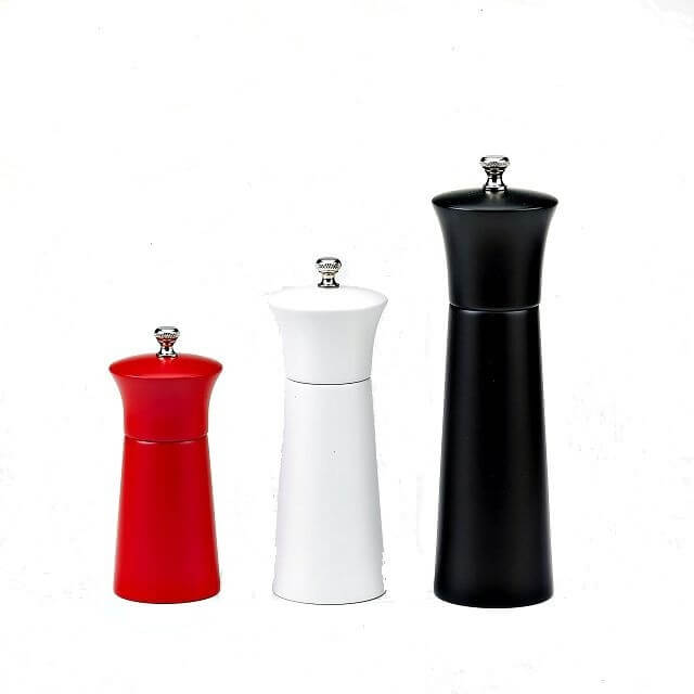Wd2 Pepper Mill Holar World Leading Kitchen Amp Dining