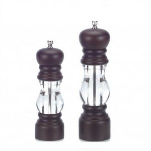 HLA Pepper Mill