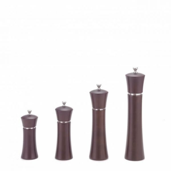ARS Pepper Mill