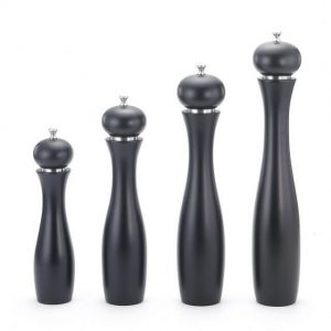 BA2S Pepper Mill