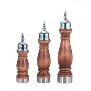 HL-78 Pepper Mill