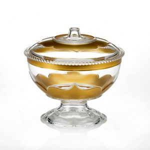 GC-06 Serving Bowl