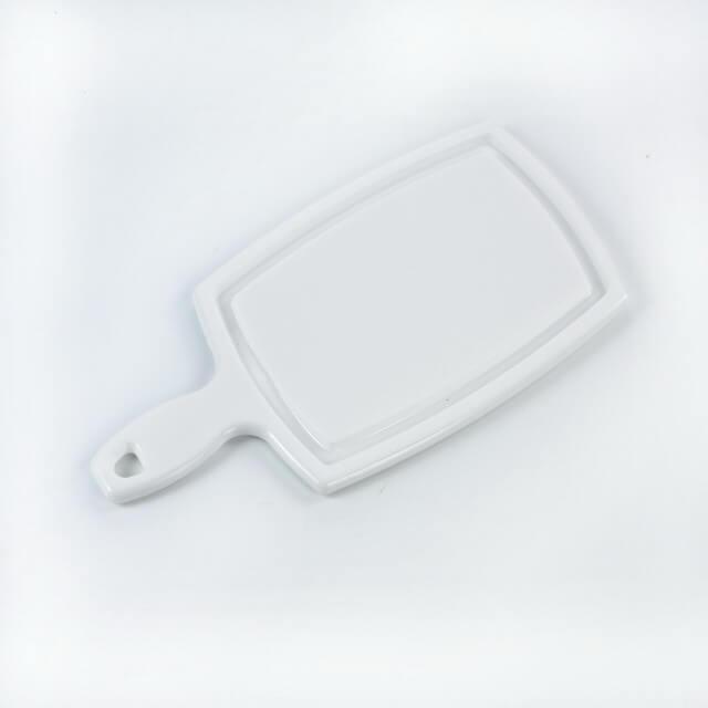 SD-105-4 Cutting Board
