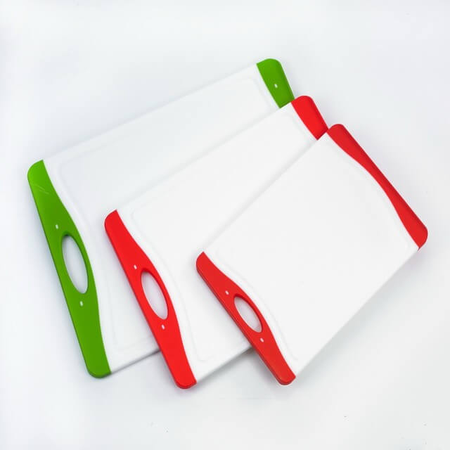 SD-1209 SD-1206 SD-1210 Cutting Board
