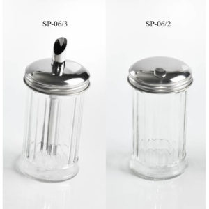 SP-06 Sugar Pourer