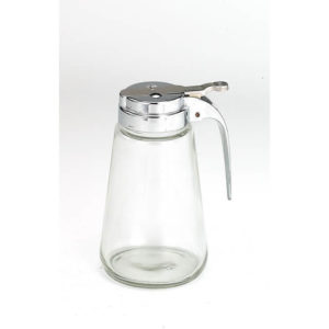SP-13 Sugar Pourer