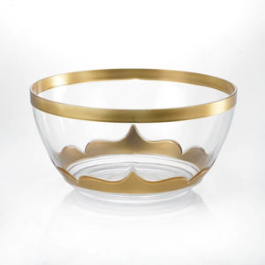 GC-04 Serving Bowl