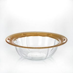 GC-05 Serving Bowl