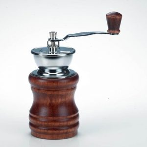 CM-HL34-B Coffee Mill