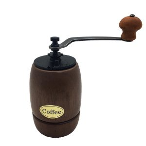 CM-H9B Coffee Mill