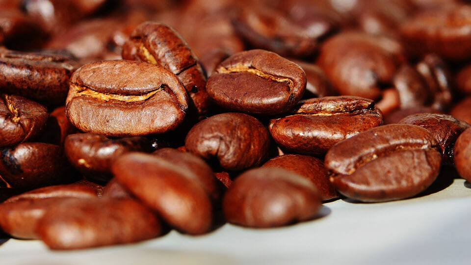 Holar 4 Precious Tips to Help You Make the Perfect Cup of Coffee at Home