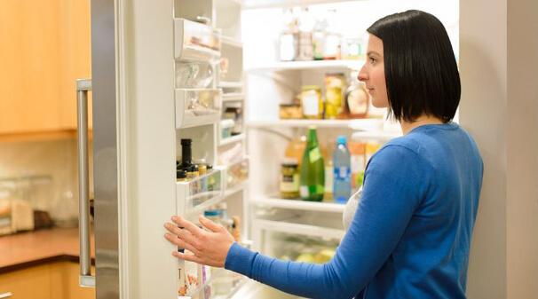 5 Simple Ways to Reduce Food Waste While Saving Money - Holar Blog