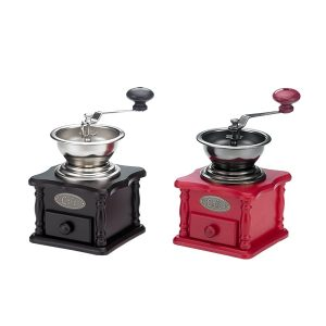 CM-C1 Coffee Mill