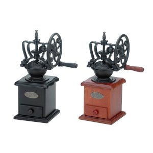 CM-H3 Coffee Mill