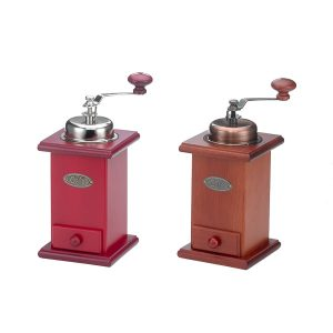 CM-H6 Coffee Mill