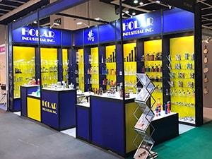 Holar 2019 04 HKTDC gift premium
