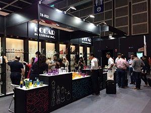 Holar 2019 04 HKTDC houseware