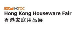 Holar HK Houseware 2019
