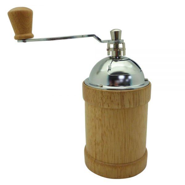 CM-HL03 Hand-crack Coffee Grinder-1