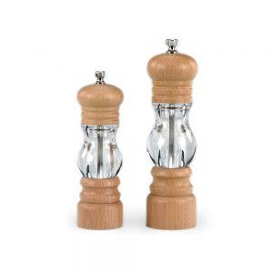HHA Pepper Mill