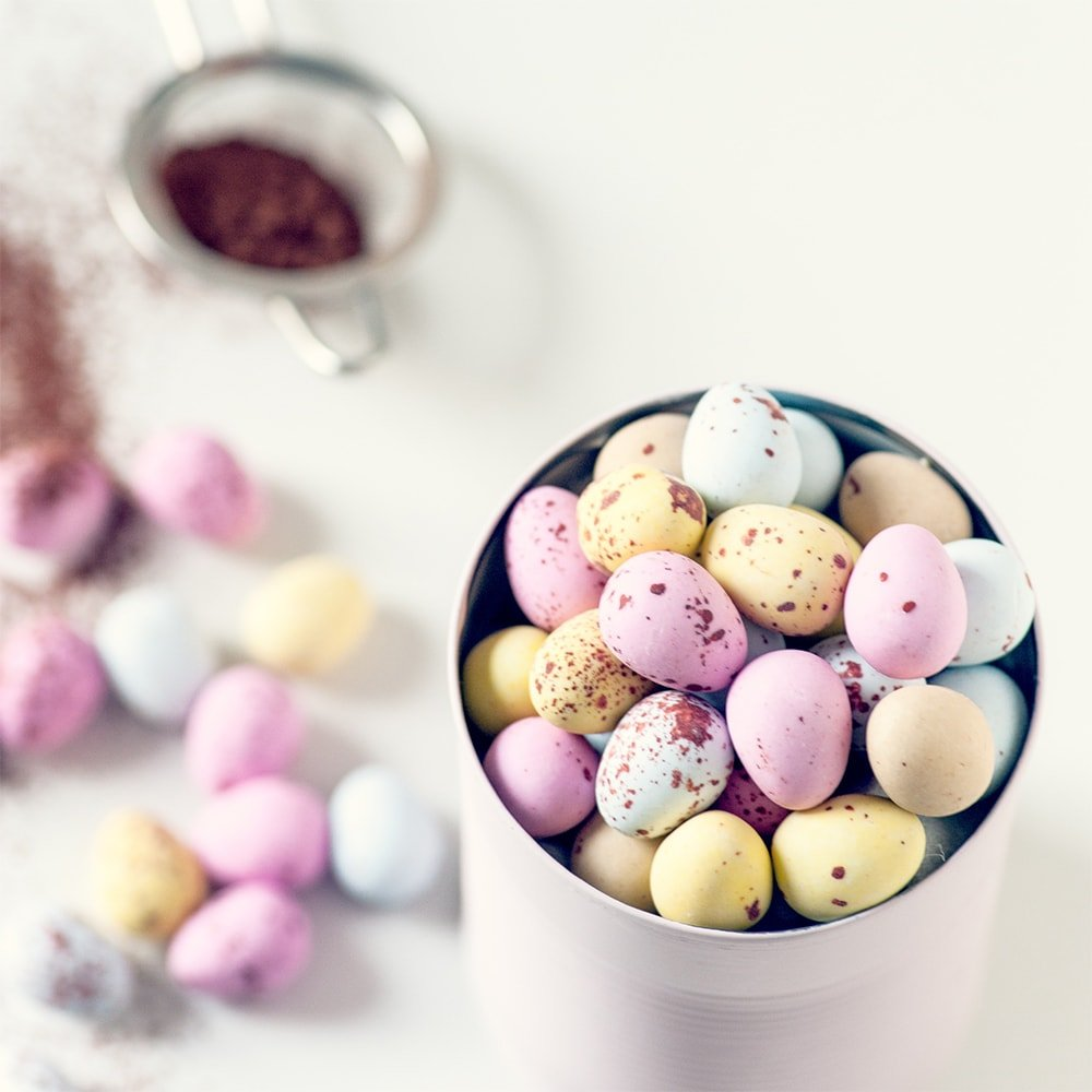 HOLAR-Easter